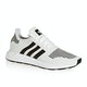 Calzado Adidas Originals Swift Run