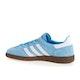 Adidas Originals Handball Spezial Schuhe