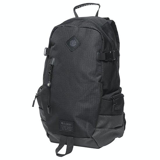 Element Jaywalker Outward Mens Backpack