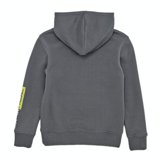Animal Roadie Boys Pullover Hoody