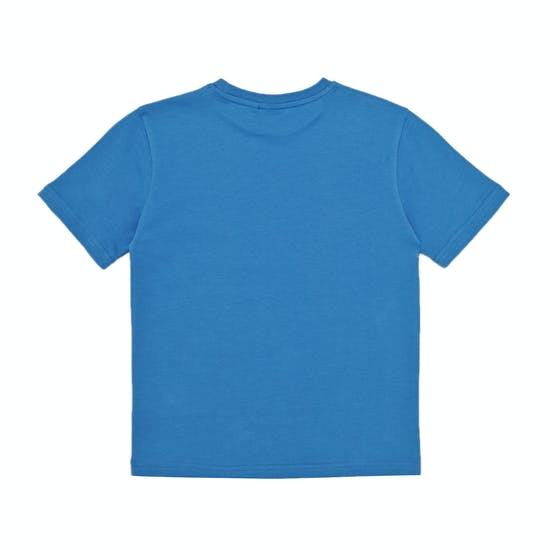 Animal Tabo Boys Short Sleeve T-Shirt