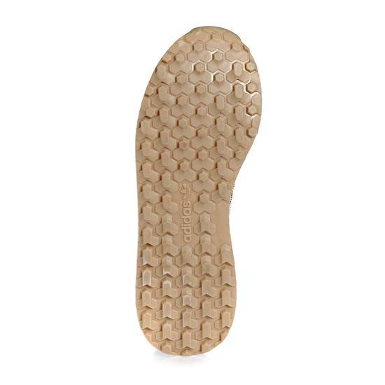 Scarpe Adidas Originals Forest Grove