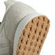 Sapatos Adidas Originals Forest Grove