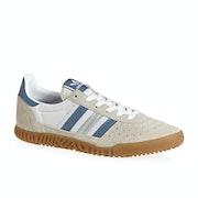 Chaussures Adidas Originals Indoor Super
