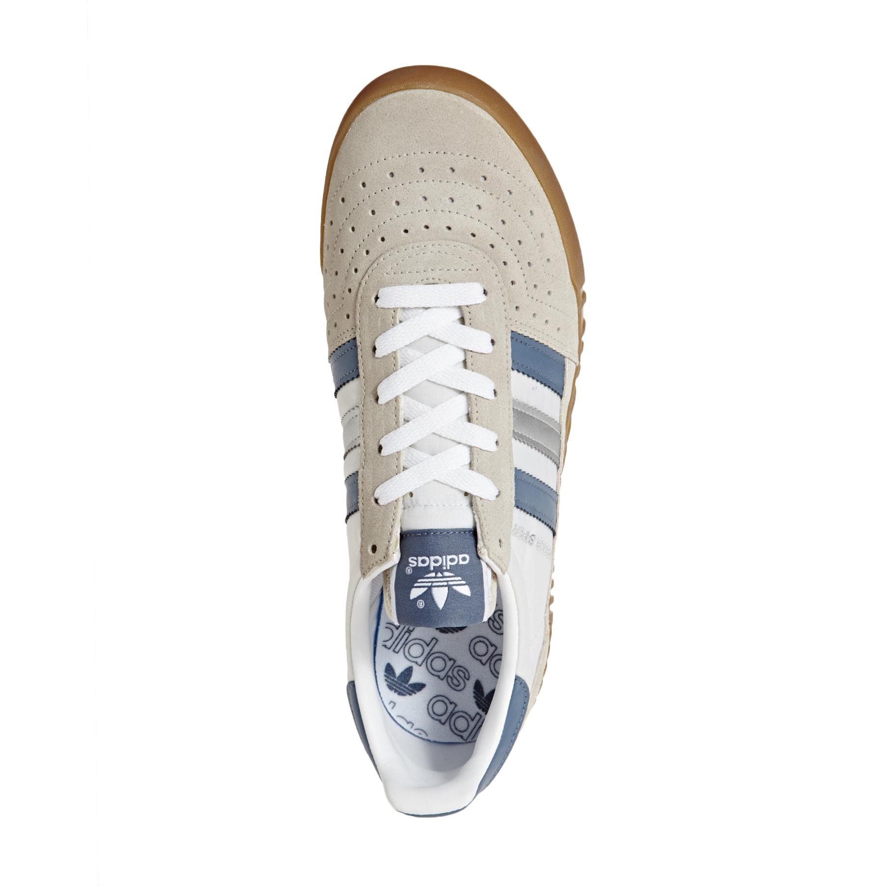 Adidas Originals Indoor Super Shoes | Free Delivery Options