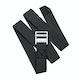 Arcade Belts Guide Web Belt