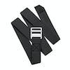 Arcade Belts Guide ウェブベルト - Black