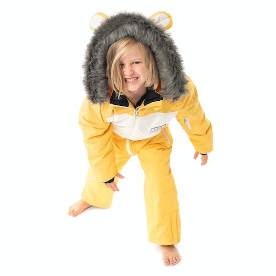Dinoski Cub Kids Snowsuit