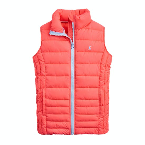 Joules Croft Thermoweste