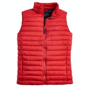 Joules Go To Gilet