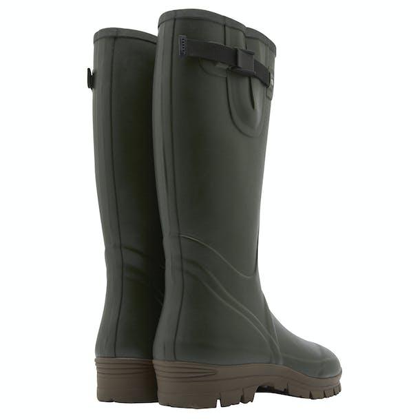 Joules Field Wellington Boots