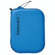Thermarest Lite Seat for Camping Chair