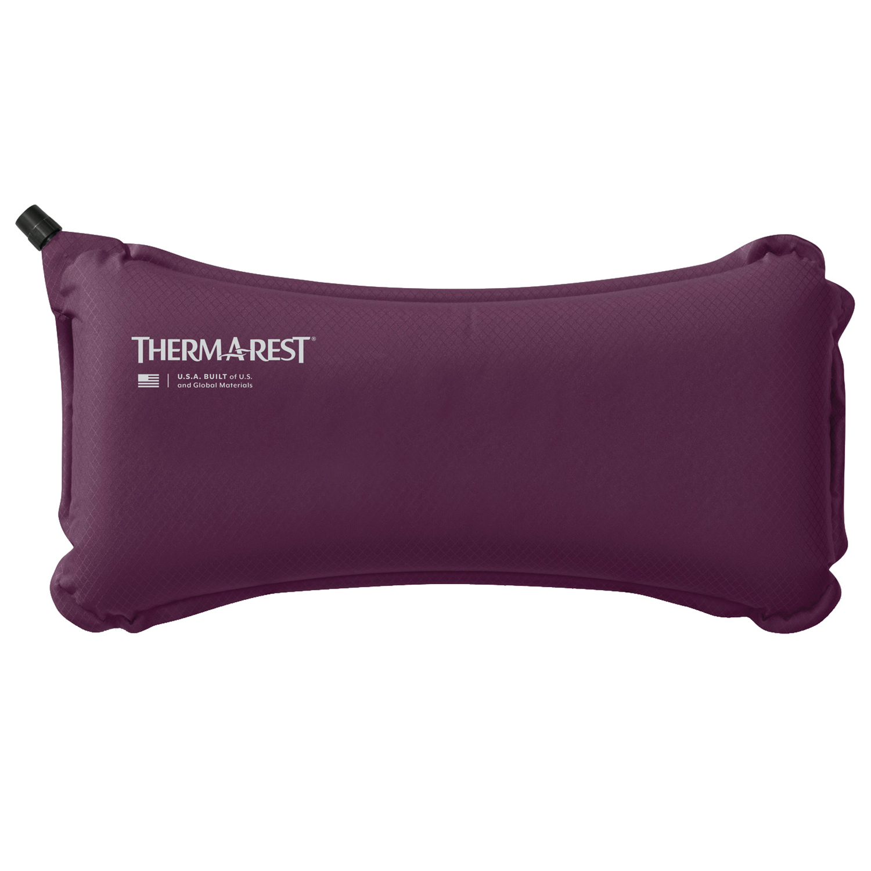 Thermarest Lumbar Travel Pillow