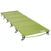 Thermarest Luxurylite Ultralite Cot Sleep Mat