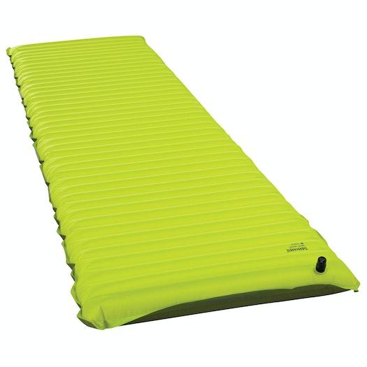 Thermarest Neoair Trekker Sleep Mat