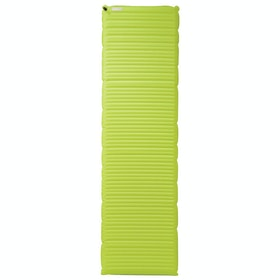 Thermarest Neoair Venture Sleep Mat - Grasshopper