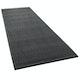 Thermarest Ridgerest Classic Sleep Mat