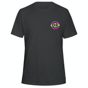 Dakine Cannery Kurzarm-T-Shirt