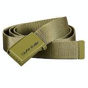 Cinturón militar Dakine Rail