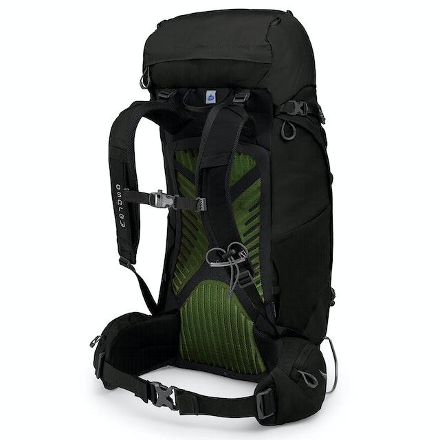 Osprey Kestrel 48 Heren Hiking Rugzak