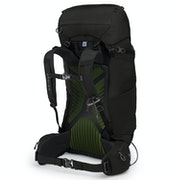 Osprey Kestrel 68 Mens Hiking Backpack