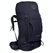Osprey Kyte 66 Womens Hiking Backpack