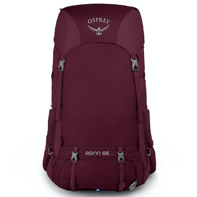 Osprey Renn 65 Plecak turystyczny