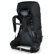 Osprey Rook 65 Mens Hiking Backpack
