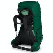 Osprey Rook 65 Mens Hiking Backpack