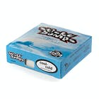 Sticky Bumps Original Surf Wax
