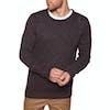 Volcom Edmonder Sweater - Multi