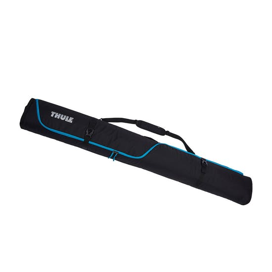 Bolsa de esquí Thule RoundTrip 192cm