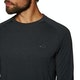 Oakley Ls Tee Base Layer Top