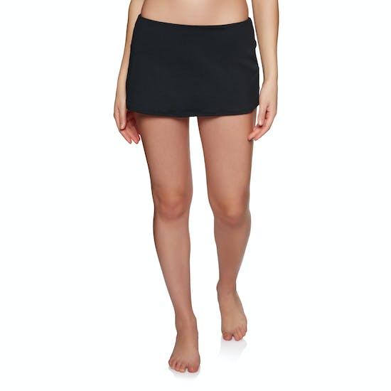 Seafolly Skirted Bikini Bottoms