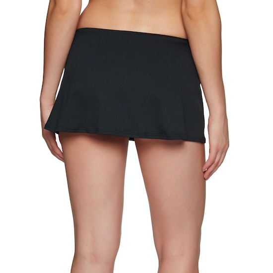 Seafolly Skirted Bikini Bottoms