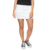 Volcom Fix It Mini Skirt