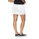 Volcom Fix It Mini Skirt