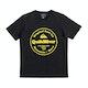 Quiksilver Secret Ingredient Boys Short Sleeve T-Shirt