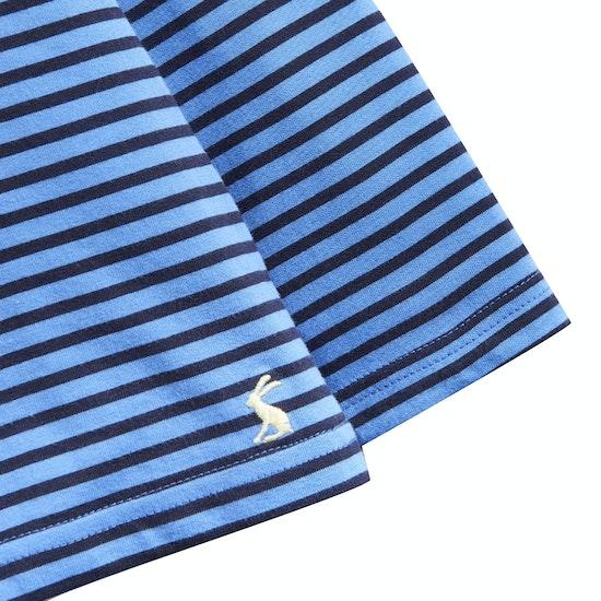 Joules Winston Boys Long Sleeve T-Shirt