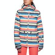 Rip Curl Betty Ptd Womens Snow Jacket