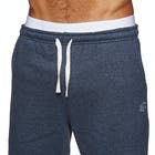 SWELL Revolt Fleece Short Mens Shorts