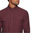 O'Neill Freestone Shirt