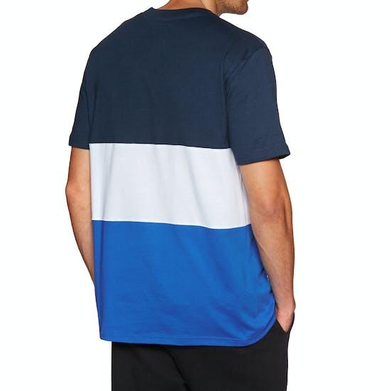 T-Shirt à Manche Courte DC Glenferrie