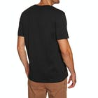 Rip Curl Undertone Yard Short Sleeve T-Shirt