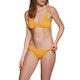 Billabong Sun Rise Ring Trilet Bikini Top