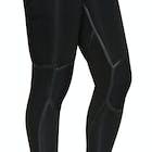 Roxy Syncro Plus 5/4mm Chest Zip Hooded Ladies Wetsuit