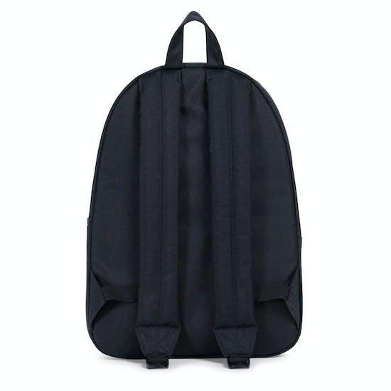 Herschel Classic Backpack