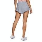Roxy Forbidden Summer Stripe Ladies Beach Shorts
