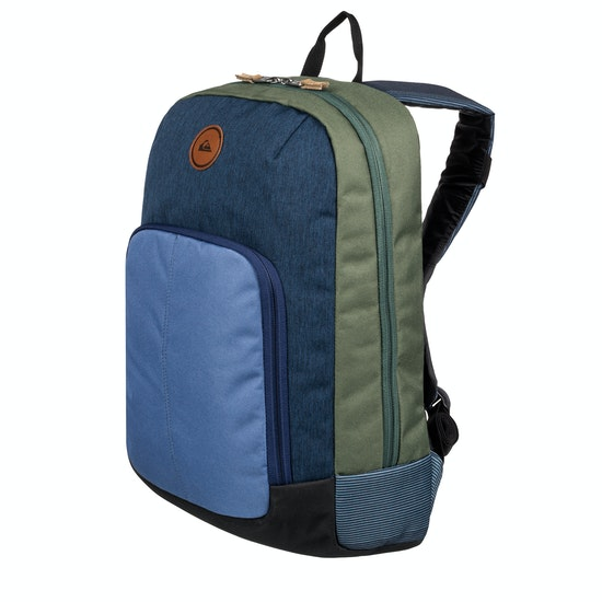 Quiksilver Upshot Backpack