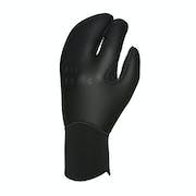 Billabong Furnace Carbon Claw Wetsuit Handschoen